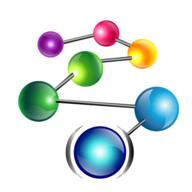 AllegroGraph logo
