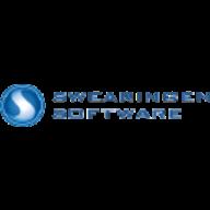 RISynergy logo