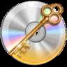 DVDFab Passkey logo
