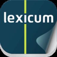 Lexicum logo