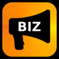 Bizpopuli logo