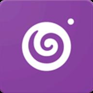 lollicam logo