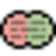 Diffinity logo