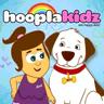 HooplaKidz Plus logo