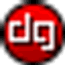 Eternal Concord logo