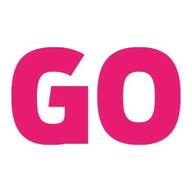 Knocki logo