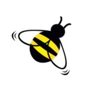 iBE.net logo