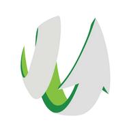 SharpSpring Ads logo
