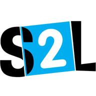 Speak2Leads logo