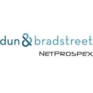 NetProspex logo