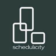 Schedulicity logo
