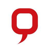 Celtra logo