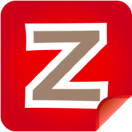 Zyyne logo