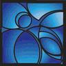 RxKey logo