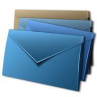 Emailtor logo