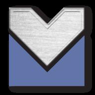 Mastermind Backup logo