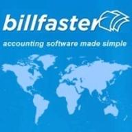 billfaster logo