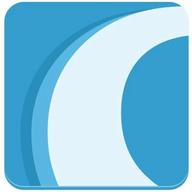 LeadConverter logo