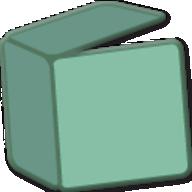 PassPack logo