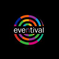 Eventival logo