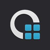 SprintGround logo