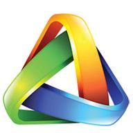 Automatic Backlinks logo