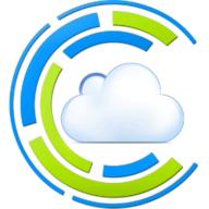 Cloud Shards logo