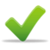 Todo.ly logo