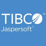 Jaspersoft logo