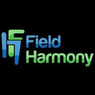 Field Harmony logo