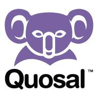 Quosal logo