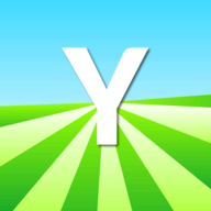 Yanomo logo