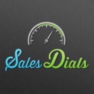 SalesDials logo