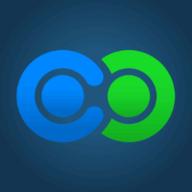 RecruitLoop logo