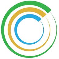 Khorus logo