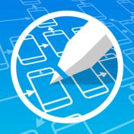AppCooker logo