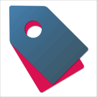 Surveytagger logo