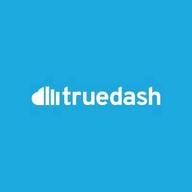 Truedash logo