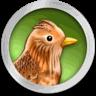 Hibari logo