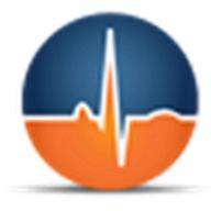 SiteUptime logo