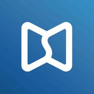 FlippingBook logo