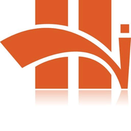 HitPath logo