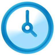 Hours Tracking logo