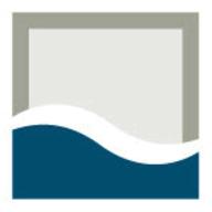 FogBugz logo