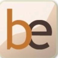 Beevolve logo