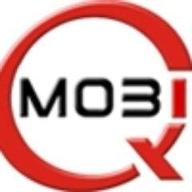 Queue Mobile logo