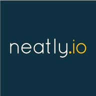 Neatly.io logo