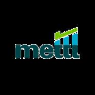 mettl logo