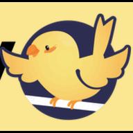 appCanary logo