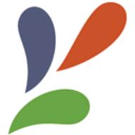 Spring Metrics logo